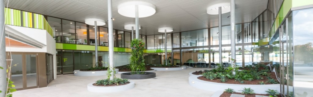 Caboolture Meeting Rooms