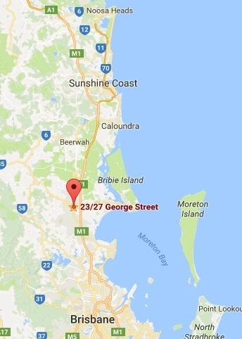 GP Positions North Brisbane and Sunshine Coast