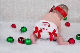 Happy Christmas from Caboolture Super Clinic